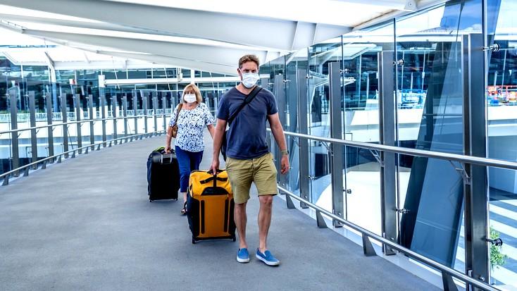 كيف سيكون السفر بعد صيف 2020؟