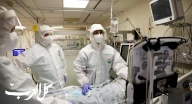 وزير الصحة يأمر بتعيين براميدكيم في المستشفيات