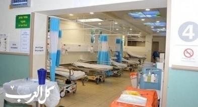 وفاة شابة (38 عاما) من عين ماهل متأثرة بالكورونا