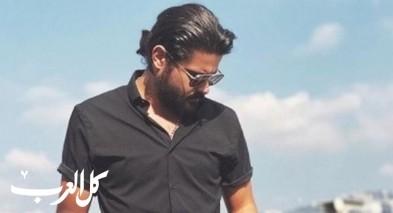 جمهور ناصيف زيتون يحتفل بعيد ميلاده عبر حساباتهم
