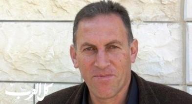 في غياب المشروع القومي النهضوي العربي - شاكر حسن