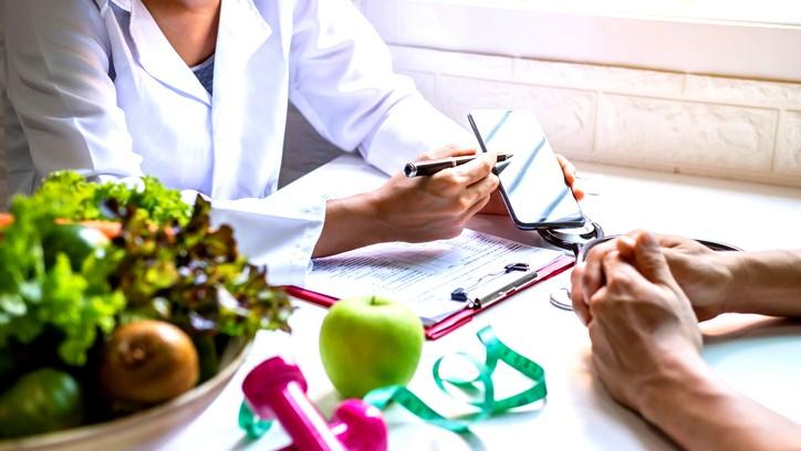 مجموعة فوائد صحيّة عامّة وهامّة
