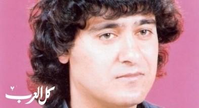 صدق الصداقة - بقلم: حاتم جوعية / المغار