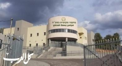 قرى مجلس بسمة: إرتفاع عدد المصابين بفيروس كورونا