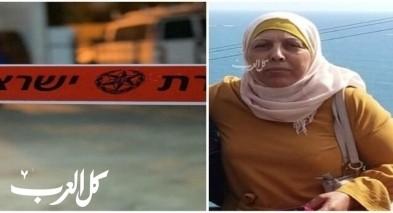اتهام احمد هيب (62 عاما) بقتل زوجته نورا