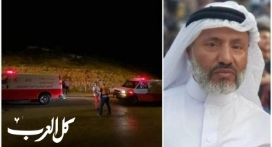 القدس: مقتل الحاج نادر سلايمة باطلاق نار خلال شجار