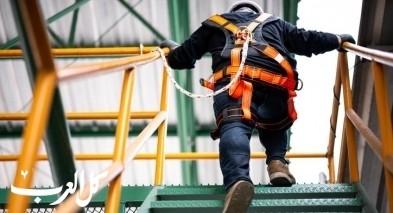 زيادة حالات الانتحار في صفوف العمال بتركيا