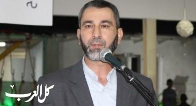 حرية أم تحرر وانفلات/ حسام أبو ليل