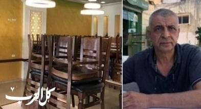 محاجنة: خدمة الإرساليات غير كافية للمطاعم