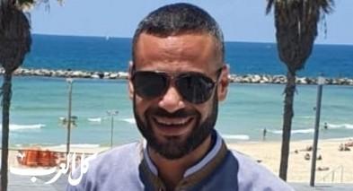 أحمد آدم: أويد قرار إيقاف المباريات