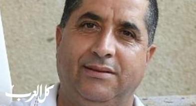حامد: إيقاف المباريات خطأ جسيم
