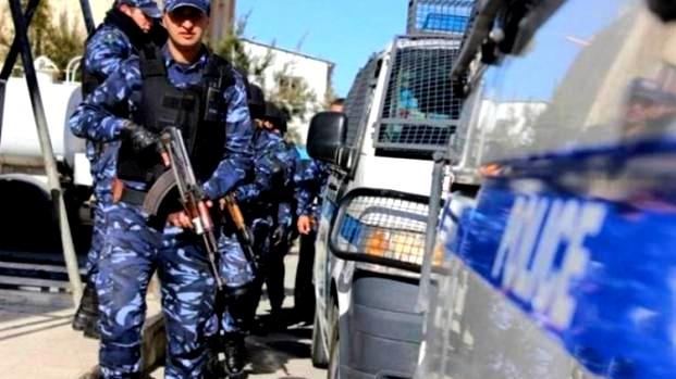 مقتل مواطنين باطلاق نار في قباطية