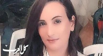 حكايات القتل لها ذاكرة نسيان عظيمة- بقلم: زينب اطرش