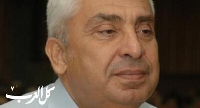 بمناسبة مئوية جمال عبد الناصر-نبيل عودة
