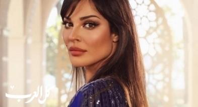 نادين نجيم: المعجبون هم مصدر قوتي