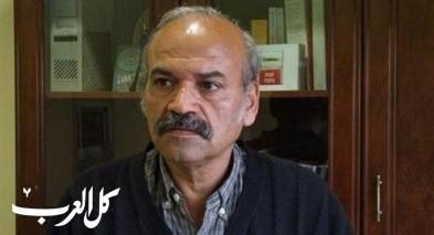 الزعيم الخالد جمال عبد الناصر/ ناجي ظاهر