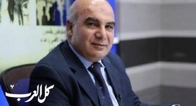قراءة سياسية لحديث نتنياهو/ د. هاني العقاد