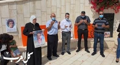 الناصرة: المتابعة تحيي ذكرى هبة القدس