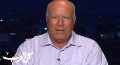 هل التطبيعُ مصيدةٌ لإسرائيل؟-د. فايز أبو شمالة