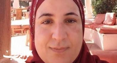 هدى عثمان أبو غوش: رواية المطلقة وتعدّد الأصوات