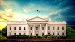 البيت الأبيض يكشف حالة ومعنويات ترامب