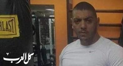 مقتل فادي ابو الرب باطلاق نار بين شفاعمرو وعبلين