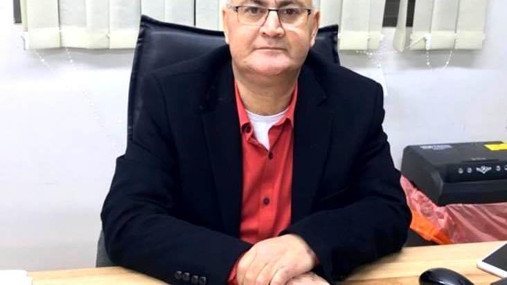 دير الأسد: وفاة قاسم صالح حسين ذباح