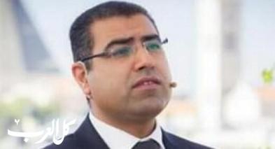 أبو فريحة: معطيات الصحة بصدد وفيات المجتمع العربي مقلقة