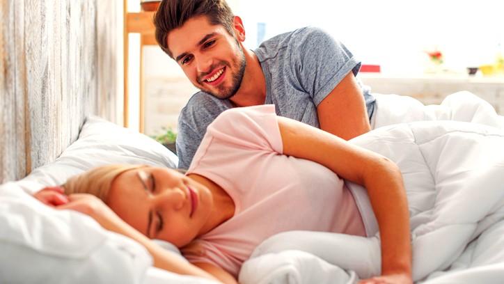 عادات سيئة قد تدمّر الحياة الجنسية