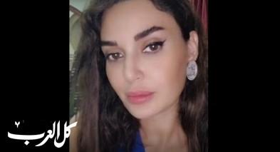 بعد تغيير قصة شعرها سيرين عبد النور تزداد جمالًا