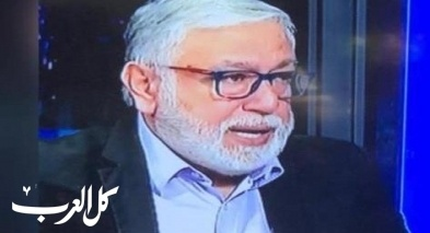 ماكرون وصلصة المعكرونة -بقلم خميس أبو العافية