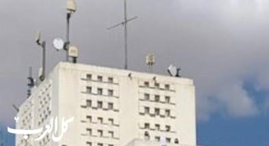 الحكومة ستموّل توصيل الانترنت للبلدات البدوية