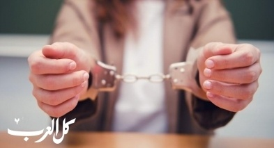 مروّع: اعتقال مشتبهة القدس بتعذيب طفلتيها