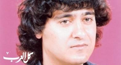 شَعبُ الصُّمُود/ شعر: حاتم جوعيه