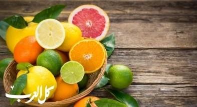 ما هي فوائد الليمون والبرتقال للتنحيف؟