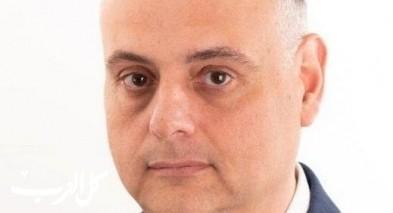 الهستدروت تعلن عن نزاع عمل في بنك ليئومي