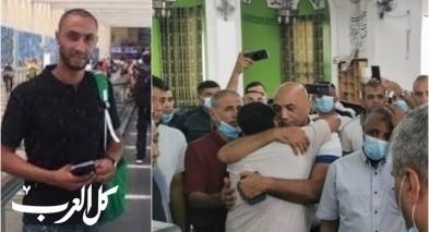 رهط: اتفاق بين آل أبو صهيبان وآل عبد الكريم أبو غنيم
