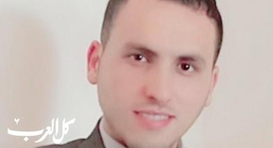 حرب أكتوبر وزيف القوة الإسرائيلية-بقلم/ أ.محمد حسن أحمد