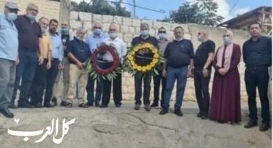 المتابعة تحيي التفاعل الشعبي بذكرى هبة القدس والاقصى