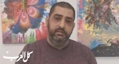نائب رئيس بلدية الناصرة: توجّهوا لإجراء فحص كورونا