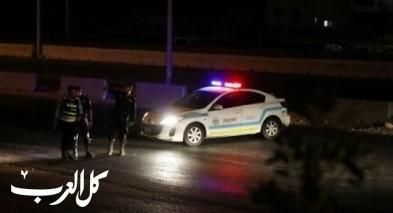 الأردن يعود لإجراءات العزل العام مع تزايد الاصابات