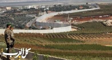 حزب الله اللبناني: ترسيم الحدود مع إسرائيل ليس تطبيعا
