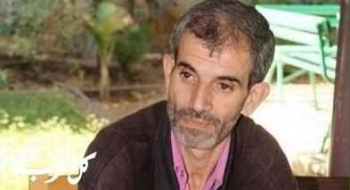في فوز لويز غليك فوائد جمّة- فراس حج محمد
