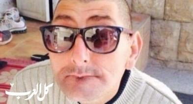 دير الاسد: زياد محمد ابو جمعة في ذمة الله