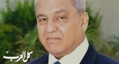 حوار منصور عباس مع تلفزيون العرب| بقلم: أحمد حازم