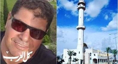 فاجعة في رهط: وفاة الحاج موسى أبو العسل