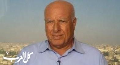 الهجوم على القضية الفلسطينية/ د. فايز أبو شمالة