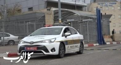 النقب: وفاة فتى عربي بظروف تراجيدية