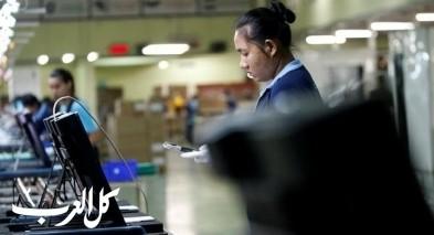 فوجاكو| كمبيوتر ياباني للحد من انتشار كورونا