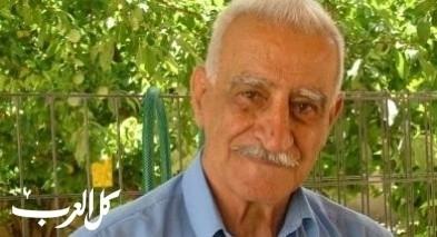 المناضل حنا ابراهيم- كمال ابراهيم